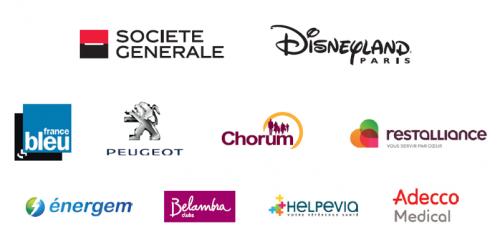 partenaires-handidon2018.png