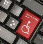 emploi handicap.jpg