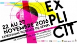 festival explicit-1.jpg