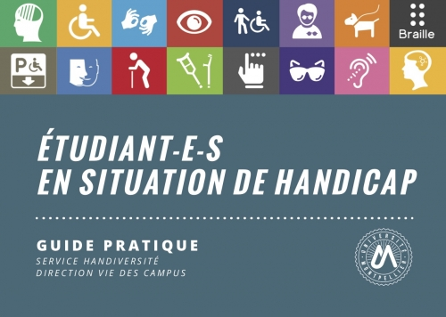 guide-étudiants-en-situation-de-handicap - copie.jpg