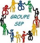 Groupe SEP.jpg