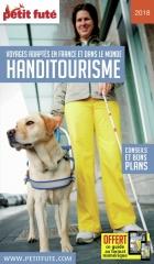 Guide-Handitourisme-2018.jpg