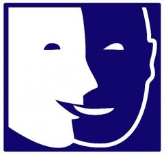 handicap-psychique-cognitif-picto.jpg