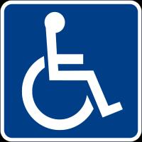 14982359image-handicape-png.png