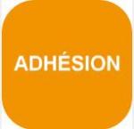 ADHESION.JPG