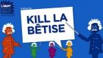 kill_betise.jpg