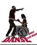 danse avec les roues.jpg