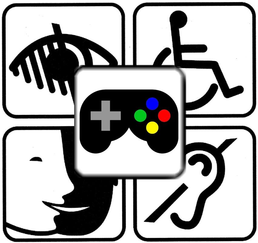 jeux video pour les petit