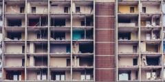 dynamiter-accessibilite-logements-660x330.png