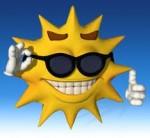 Vacances au soleil.jpg