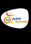 logo-conseil FINAL.png