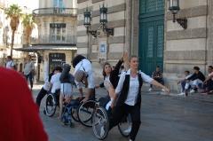 marche,égalité,droits,handicap