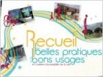200-150-20120309_152725_accessibilite-recueil.jpg