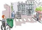 PSH en ville dessin.jpg