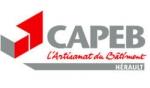 CAPEB.jpg