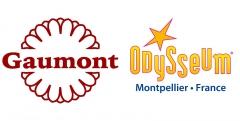 gaumont-odysseum.2.jpg