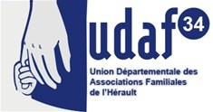 udaf-herault23503-2.jpg