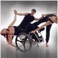 Danse handicap.JPG