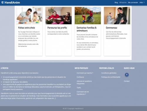 handiAnim-article-Handicap-Job-1024x777.png