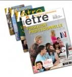 Magazine Etre Handicap Information.JPG
