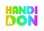 Logo HandiDon.png