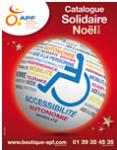 Cadeaux solidaire Noel 2014.PNG