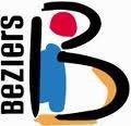 Logo Béziers.jpg