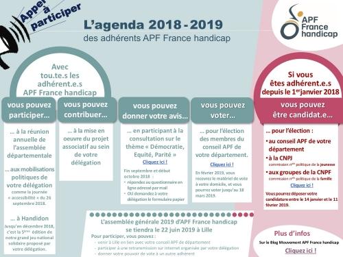 Agenda 2018-2019 des adherents (1) - copie.jpg