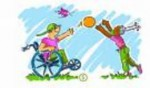 Enfants & handicap.jpg