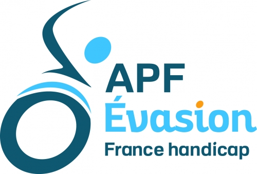 Logo_APF_EVASION_bloc_cmjn.jpg