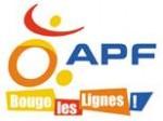 Logo APF Bouge les Lignes.jpg