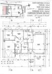 Plan maison adaptée.jpg