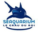 seaquarium.jpg