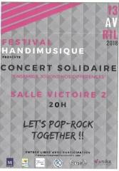 festival,musique