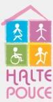 Logo halte pouce.JPG