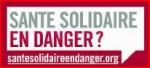Santé Solidaire.JPG