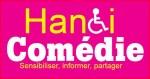 2011- LOGO HANDICOM.JPG