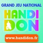 HandiDon bannière 2015.jpg