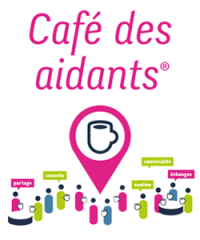 Cafe-des-aidants.png