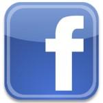 logo de facebook.jpg