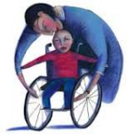 Parent enf handi.jpg