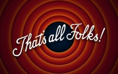 thats-all-folks-7172-400x250.jpg