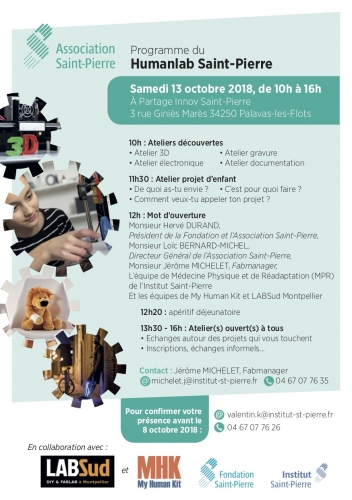 20180914 Programme Inauguration Humanlab final - copie.jpg