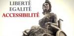 Liberté Egalité Accessibilité.jpg