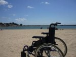 Mer et handicap.jpg