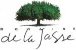domaine_de_la_jasse-logo.jpg